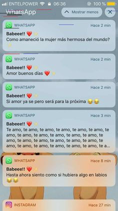 Pin by Stefany Culqui on Testamento Cute Relationship Texts, Relationship Goals Pictures, Cute Relationships, Paragraphs For Him, Cute Instagram Captions, Sad Texts, Cute Messages, Boyfriend Texts, Love Text