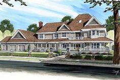 House Plan 312-440
