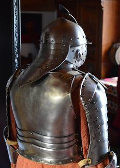 radek+armor2.jpg (685×960)