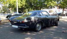 Volvo_1600_S_02
