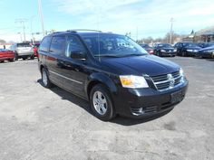 2010 Dodge Grand Caravan. Welcome to RJ Motors! We have a great selection of used cars, trucks, SUVs & vans from the companies you know & love, such as Chevy, Ford, Dodge, GMC, Nissan, Toyota, Honda, Hyundai & Saturn.  RJ's Motors 511 W US-34 Plano, IL 60545 630-552-8844 www.rjmotors.org #rjmotors #planoIL #preowned #used #car #auto #dealership #suv #truck #pickup #minivan #financing #dealer #inspiration #quotes #roadtrip #drive #yournewcar #dodge #grandcaravan #minivan