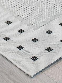 Natura matto on sileäksi kudottu, kovaakin kulutusta kestävä kovapintainen polypropyleeni matto. Maton paksuus on sellainen, että se soveltuu myös ovenedusmatoksi. Natura matto on helppo puhdistaa ja se sopii hyvin kulutuksen alla oleviin kohteisiin. Matto on kevyt ja antistaattiseksi lämpökäsitelty. Se on vesipestävä, pölyämätön ja helppohoitoinen. Natura sopii erityisen hyvin lapsi ja eläinperheelle. Kids Rugs, Bath, Studio, Design, Home Decor, Bathing, Decoration Home, Kid Friendly Rugs, Room Decor