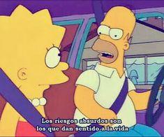 Homersofía