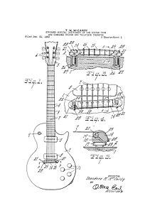 This patent comes with 2 page of illustration and 0 page of text. This is an excellent quality reproduction of an original patent in high resolution taken directly from US Patent Office archives. This