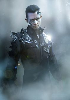 , terminator 2 by on DeviantArt T 800 Terminator, Terminator Movies, Skynet Terminator, Terminator Tattoo, Arnold Schwarzenegger, Science Fiction, Man In Black, Wallpaper Animes, Predator Alien