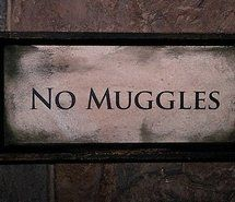 #HarryPotter Sorry we need space for all the awesome people