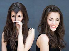 10 kiểu tóc xinh chơi Tết chỉ mất 10s chuẩn bị - Emdep.vn