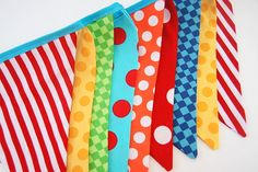 Hey, I found this really awesome Etsy listing at https://www.etsy.com/listing/182045042/circus-birthday-party-decoration-bunting