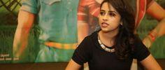 Sri Divya (4)