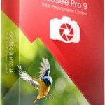 ACDSee Pro 9 Offline Installer Free Download