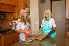 Fun aprons for the whole family!!  Use coupon code EVERYTHING35 for 35% off your entire order!