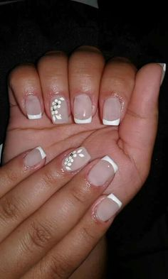 Nails, Beauty, Pretty Nails, Nail Designs, Finger Nails, Ongles, Beauty Illustration, Nail, Nail Manicure