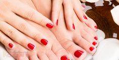 Get the best #nail #spa dubai   To check/buy the #deal, click on the below link http://www.kobonaty.com/en/index/category/beauty-and-spa