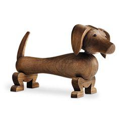 http://www.ebay.de/itm/KAY-BOJESEN-Hund-Dackel-Holzhund-Design-Holzfiguren-Rosendahl-Holz-Holztiere-Neu-/111571203343?pt=LH_DefaultDomain_77