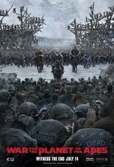 War for the Planet of the Apes full movie download, War for the Planet of the Apes movie download, War for the Planet of the Apes movie download free, War for the Planet of the Apes movie download hd,