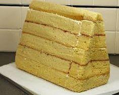 bags cakes da bela - Pesquisa Google