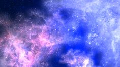 Hd Galaxy Wallpaper For Iphone wallpaper