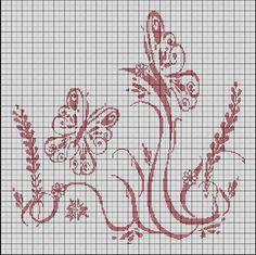 Papillons_dans_le_jardin