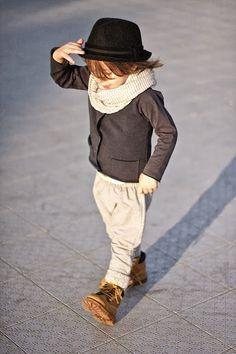 Vivi & Oli-Baby Fashion Life: Vivi&Oli & Minimu (konkurs) by Little Boy Fashion, Kids Fashion Boy, Toddler Fashion, Girl Fashion, Trendy Kids, Stylish Kids, Cute Kids, Gerber Baby, Little Fashionista