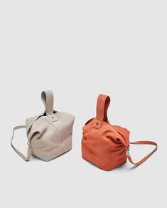 1424a974509 44 Best Zara bags 2018 images | Bags 2018, Zara bags, Zara purses