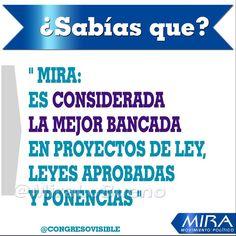 Si lo sabias? #Miraismo @baena @olgavictoriarc @samirbedoya @juventudesmirands @juventudesmira_almeriaesp @virguez @piraquivemira