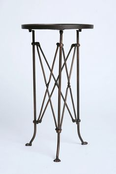 Accordian Plant Stand - Urban Outfitters