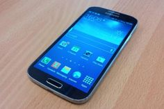 Samsung Galaxy S4: Top 10 tips