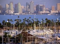 Small Towns to Visit Near San Diego