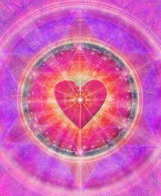 """Celia - Anjo de Luz Querido Deus, estou aberto para o seu amor. Estou disposto a recebê-lo de qualquer forma que ache que me encante, conforte-me, cure-me, eleve-me e nutra a minha alma. Permita que o amor crie raízes em meu coração e cresça na forma que ele desejar. Permita que o amor guie e molde a minha vida."""" Mahalo! Aloha!"""