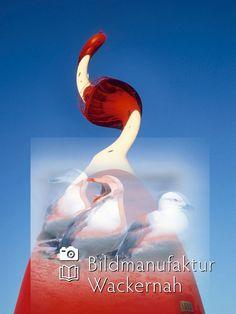 cool Fotografie »Leuchtturm Bremerhaven«,  #Designs #Leuchttürme