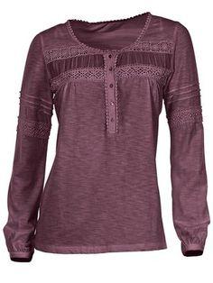 Shirt <3