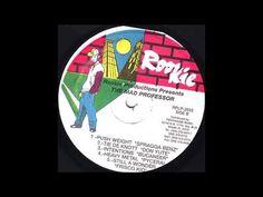 Big Squa Riddim Mix (1995) Spragga Benz,Buccaneer,Frisco Kid & More (Rookie Prod) Mix by djeasy - YouTube
