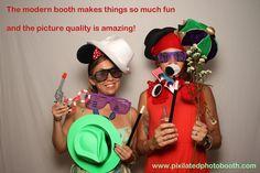 http://www.pixilatedphotobooth.com/
