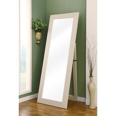 Full Body Wall Mirror full length wall mirrors - a collectionmolly - favorave   full