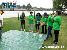 Alere Corporate Fun Day team building event in Benoni, facilitated and coordinated by TBAE Team Building and Events Team Building Events, Team Building Activities, Lake Hotel, Team Building Exercises, Good Day, Basketball Court, Sports, Fun, Buen Dia