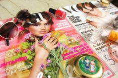 Beauty interns! Life & Times. https://theclosetplebeians.wordpress.com/2015/06/17/decoding-fashion-magazines/