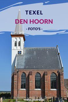 Den Hoorn is bekend om zijn mooi kerkje dat boven het dorp uitsteekt en die je al verre ziet. In de directe omgeving van Den Hoorn vind je natuurgebied de Mokbaai. Mijn foto's van Den Hoorn en de Mokbaai zie je hier. Kijk je mee? #denhoorn #mokbaai #nederland #texel #waddeneiland #fotos #jtravel #jtravelblog
