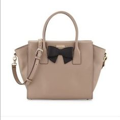 c713dd397db4 Hanover Street, Carry On Luggage, Beige Color, Contemporary Fashion, Clutch  Bag,