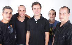 Em janeiro, as Fábricas de Cultura Brasilândia, Jardim São Luís e Jaçanã recebem shows da banda de reggae Planta e Raiz. A entrada é Catraca Livre.