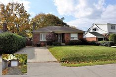 Home for sale at 61 Bland Ave, Hamilton, ON L8G 3R2. $549,000, Listing # X4628243. See homes for sale information, school districts, neighborhoods in Hamilton. California Shutters, Large Sheds, Safe Neighborhood, Photo Maps, Master Room, Tree Line, Wet Bars, First Time Home Buyers, Fenced In Yard