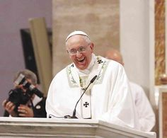 http://newsinfo.inquirer.net/files/2015/01/pope-cathedral3.jpg