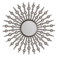 Uttermost on Hayneedle - Table Lamps, Mirrors, Wall Art - Page 3
