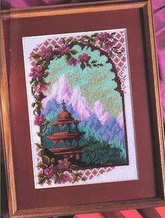 http://planetapontocruz2-nete.blogspot.com/
