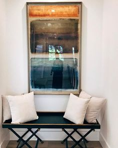 WEBSTA @ maritsanbul - 🦎 #summerbreeze #interior #design #summerhouse #beachvibes #livingroomdecor #love