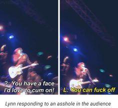 Lynn PVRIS