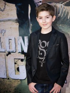 mason cook height 2015