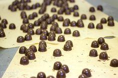 Fábrica de Chocolate Prawer - Gramado/RS