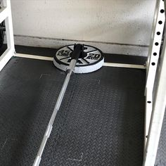 Stix and Stone | Concrete Weight Plate Molds Diy Power Rack, Stix And Stones, Weight Rack, At Home Gym, Wooden Diy, Concrete, Plates, Fit, Licence Plates