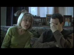 """""""Devotion"""" with Tony Hale and Susan Isaacs"""