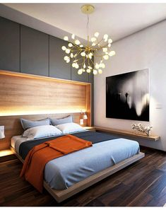 5 Amazing Cool Tricks: Master Bedroom Remodel Home Tours master bedroom remodel home tours.Small Bedroom Remodel Budget bedroom remodel before and after apartment therapy. Budget Bedroom, Living Room Bedroom, Home Decor Bedroom, Girls Bedroom, Cozy Bedroom, Bedroom Furniture, Bedroom Office, Bedroom Storage, Nature Bedroom